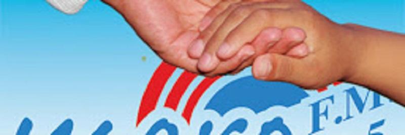 महतोलाई बचाउन आर्थिक संकलन अभियान शुरु