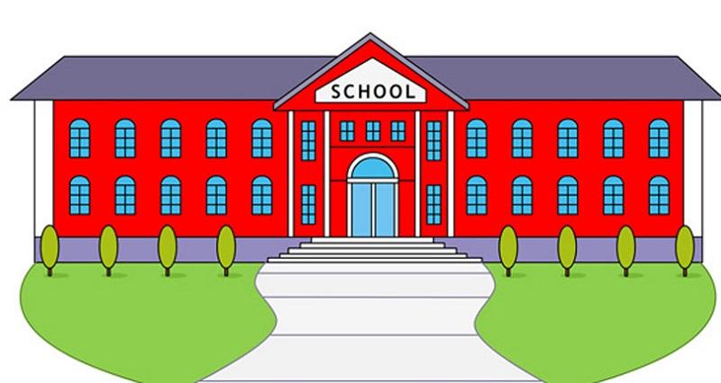 नवलपरासी ,६ सामुदायिक विद्यालय नमूना घोषित