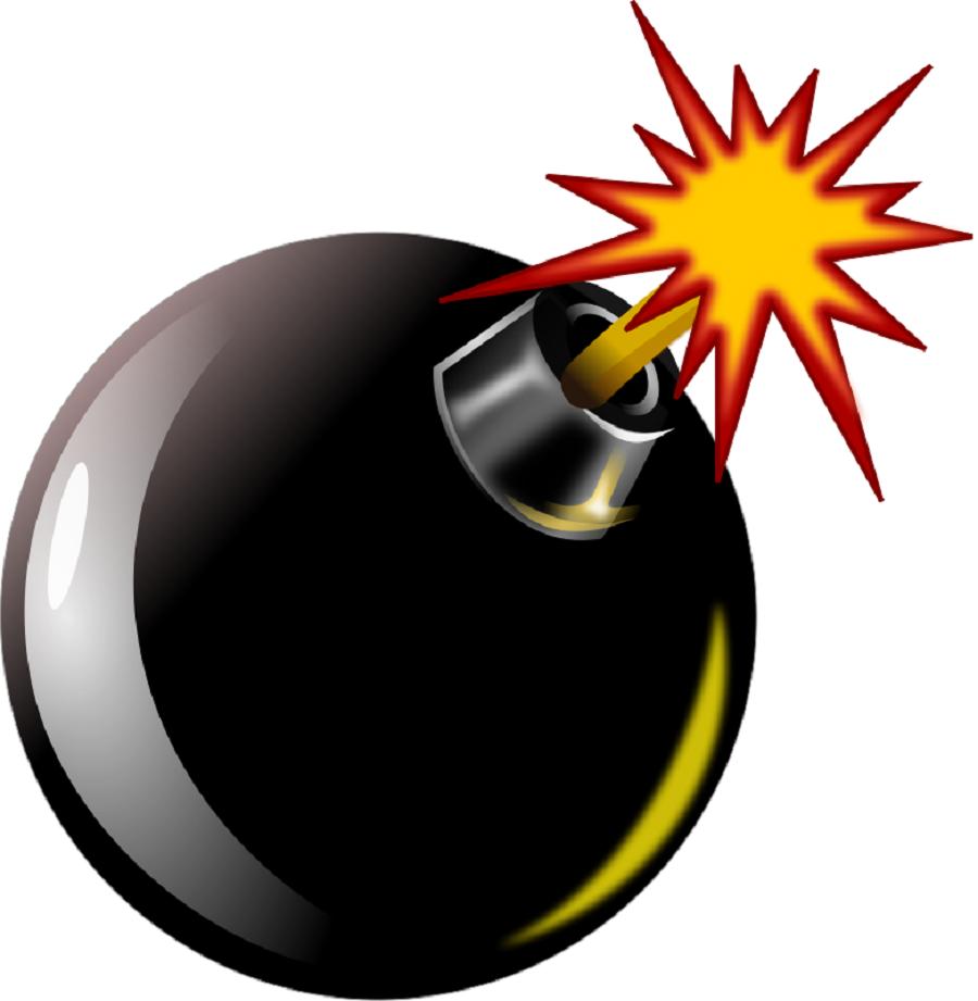 कपिलवस्तुको  बाणगंगामा बम विस्फोट, ६ जना घाइते