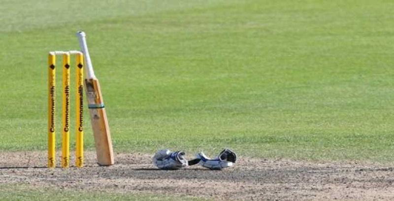 एइसी कप क्रिकेट यसै सातादेखि देखि हुने