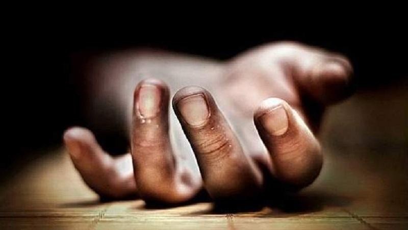 ट्याङ्कीमा डुबेर ३ वर्षीया बालिकाको मृत्यु