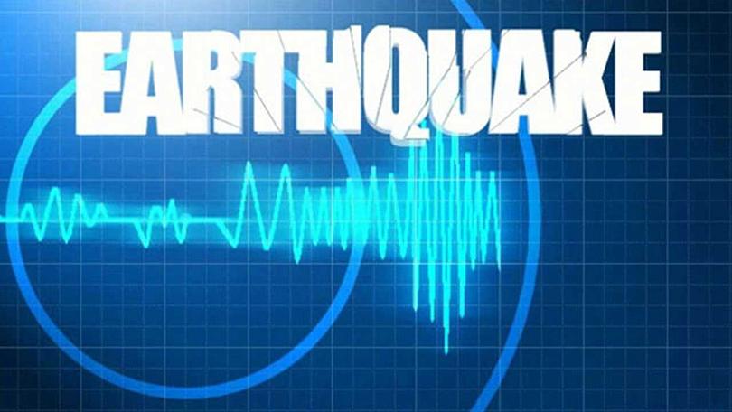 चीनमा ७.० म्याग्च्यिुडको भूकम्प
