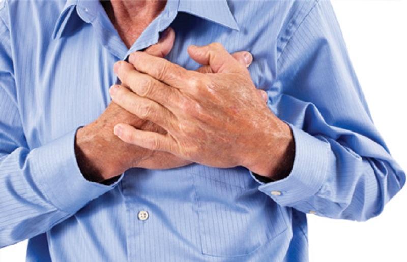 पाल्पामा मतदान गर्न आएका २ हृदयघात भइ मृत्यु