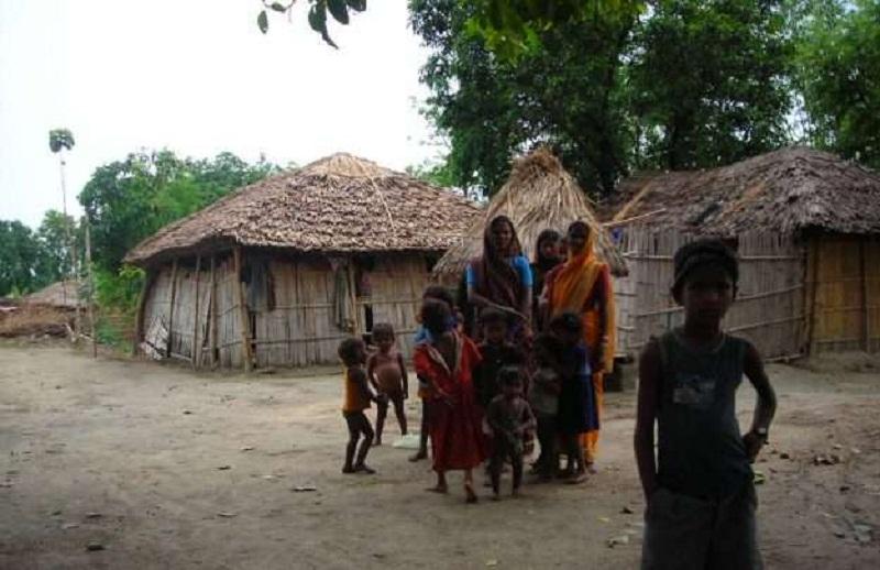 प्रचारप्रसारको अभावमा पर्यटकीय क्षेत्र 'रामघाट' ओझेलमा