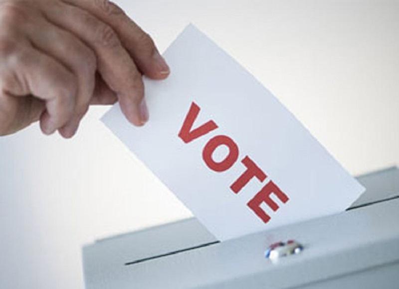 दोस्रो चरणको चुनावको सम्पूर्ण तयारी पुरा