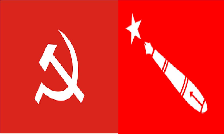 क्रान्तिकारीको नेतृत्वका लागि मतगणना जारी